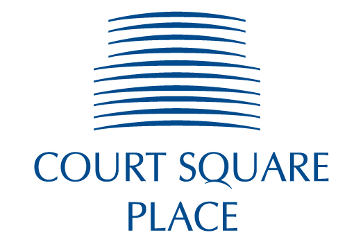 CourtSquarePlace