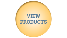ViewProductsbutton